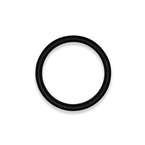 FT028 – O-Ring for FT742-PM Wind Sensor